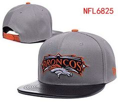 """Factory Direct Pricing 15%OFF Coupon Code """"Factory15"""" Free Shipping Denver Broncos NFL Snapback Hats - Price: $38.00. Buy now at https://newerasportshats.com/new-era-denver-broncos-nfl-snapback-hats-nfl6825"""