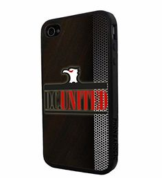 Soccer MLS DC D.C. United LOGO SOCCER FOOTBALL, Cool iPhone 4 / 4s Smartphone iphone Case Cover Collector iphone TPU Rubber Case Black Phoneaholic http://www.amazon.com/dp/B00WQ0ZLL0/ref=cm_sw_r_pi_dp_Nn3pvb0B5FSF6