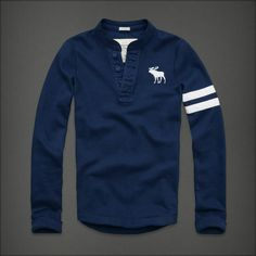 ralph lauren uk outlet Abercrombie & Fitch Mens Long Sleeve Tees 7013 http://www.poloshirtoutlet.us/