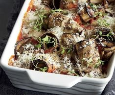 Pork, Cooking Recipes, Meat, Kale Stir Fry, Chef Recipes, Pork Chops, Recipies, Recipes