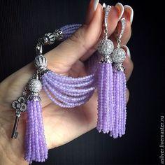 Tassel Jewelry, Bead Jewellery, Seed Bead Jewelry, Pendant Jewelry, Beaded Jewelry, Handmade Jewelry, Beaded Brooch, Beaded Earrings, Beaded Bracelets