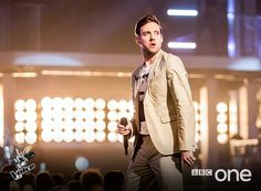 Oh my goodness! Ricky Wilson, Kaiser Chiefs, Pretty Boys, Crushes, Handsome, Menswear, Celebs, Concert, People