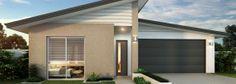 Cairns Home Design Cairns, House Design, Outdoor Decor, Home Decor, Decoration Home, Room Decor, Architecture Illustrations, House Plans, Home Design