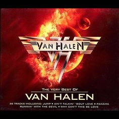I just used Shazam to discover You Really Got Me by Van Halen. http://shz.am/t301498