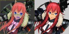 Character Modeling, 3d Character, Character Design, Face Topology, Zbrush Models, 3d Hand, 3d Mesh, 3d Modelle, Monster Design