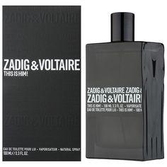 #instagood #scent #ZadigVoltaire #class🔥👌