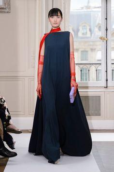 Schiaparelli F/W 2017 Haute Couture
