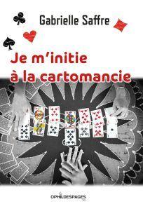 …Ces cartes sont issues de la tradition du Tarot de Marseille, ce que l'on nomme les couleurs (pique, cœur, carreau, trèfle) sont les versions actualisées des arcanes mineures (épées, c…