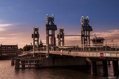 Kampen, #Netherlands