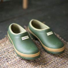 A Garden Wish List For Every Plant Lady - Liz Marie Blog