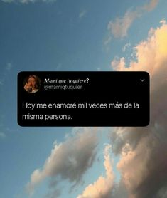 Frases Tumblr Twitter, Twitter Quotes, Fact Quotes, True Quotes, Mood Tumblr, Relationship Goals Tumblr, Relationships, Simple Love Quotes, Toxic Love