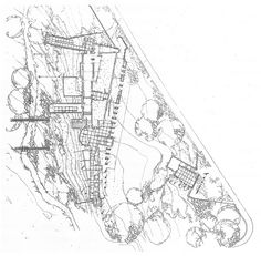 pinos drawings - Cerca con Google