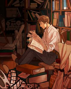 Image shared by Find images and videos about anime, manga and hetalia on We Heart It - the app to get lost in what you love. Manga Anime, Fanarts Anime, Manga Boy, Anime Characters, Anime Art, Hetalia, Character Inspiration, Character Art, Character Design