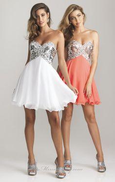Kurz Tüll Abschlusskleider Abiballkleider   Fancy Dresses   Pinterest    Hemline, Prom and Neckline 822e87d614