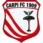 Carpi FC 1909 - Italy (subiu) (caiu)