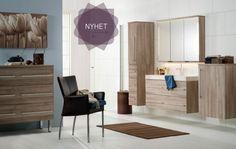 Ingrid oppsett 150 - Ask - Linn Bad Dining Bench, Ikea, Divider, Living Room, Interior, Inspiration, Furniture, Design, Home Decor