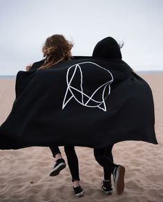 Owsla apparel Save My Life, Love Of My Life, When I Grow Up, Dubstep, Electronic Music, Edm, Photoshoot, Empire, Wallpaper