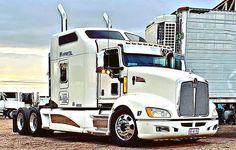 👇👇👇👇 Call us Kenworth Trucks, Ford Pickup Trucks, Volvo Trucks, Trucks Only, Big Rig Trucks, Trucks For Sale, Custom Big Rigs, Custom Trucks, Audi Tt