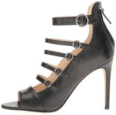 eb3414852edc Nine West Women s Joylyn Leather Dress Pump  gt  gt  gt  You can get