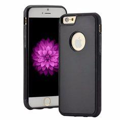 เคสต่อต้านแรงโน้มถ่วงสำหรับ IPhone ทุกรุ่น iPhone 6/6s และ Plus, IPhone 7/7 Plus   จัดส่งฟรีถึงที่บ้านของคุณและชำระเงินเมื่อได้รับสินค้า