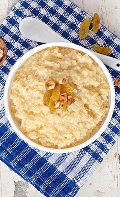 Ein Ayurveda Frühstück ist alles andere als schwer herzustellen. Wir geben dir ein paar Tipps für den perfekten Start in den Tag.