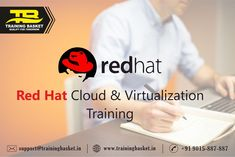 Best Redhat Openstack Training in Noida In Dire Need, Intensive Training, Complex Systems, Training Center, Cloud Computing, Red Hats, Make It Work, Training Courses, Linux