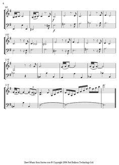 Adagio de albinoni violin y organo