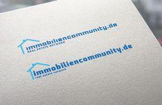 Design a Logo for a real estate network | Freelancer.com