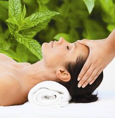 Need a break? JAFRA's Spa Collection gives you the perfect reason to escape... without having to leave home.  http://www.jafra.com/corporate/products/spa
