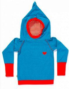 http://goedvantoen.nl/index.php/zoek-op-soort/hood-blouse-casey-blue-8374.html