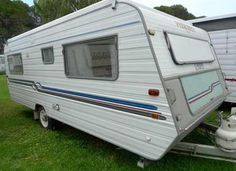 http://byor.tumblr.com/post/97714678427/how-to-buy-used-caravans-in-melbourne contact us Buying used caravans in Melbourne can be a sophisticated process. The buyers should do a thorough market research before buying any caravan.