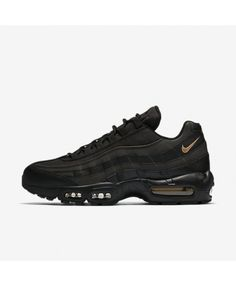 8dcc07691 13 Best air-max95 images in 2017 | Nike air max trainers, Air max 95 ...