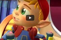 Qu'est-ce que le hoquet ? Vidéo destinée aux enfants (et 40 autres vidéos sur le corps humain)