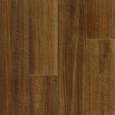Find great deals on Major Brand Name Saddle Brook Chocolate Brown Porcelain Tile 1039 Dal Tile, Wood Planks, Brown Wood, Porcelain Tile, Chocolate Brown, Hardwood Floors, Ceramic Flooring, Wood Tiles, Ceramics