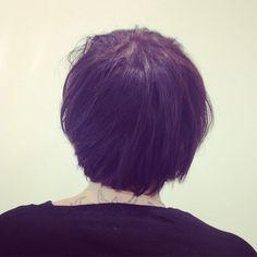 #labpeople #tigi #tigiprofessional #tigi #fashion #fashionable #instafashion #fashiondiaries #fashionstyle #fashionstudy #fashionblogger #outfit #tagstagramers #hair #hairstyle #hairstyles #hairdo #haircolor #hairdye #haircut #coolhair #hairblogger #hairposts #instahair #tagsta #tagsta_fashion #blondehair #brownhair #longhair #wella
