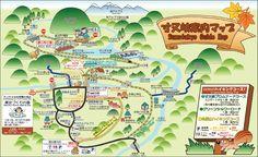 静岡県・大井川地域にある峡谷、寸又峡(すまたきょう)は、奥深い自然に守られ、いまでも多くの野生動物が暮らしています。鉄道人気もあいまって、近年、多くの観光客が訪れる人気スポットとなっています。  1 寸又峡とは...