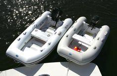 WalkerBay Genesis 340 FTD #embarcaciones #fibra #lanchas #motoras #yates #fuerabordas #intrabordas #barcos #cruceros #Boats #Runabouts #centerconsoles #deckboats #overnighters #cruising   jaloque.com/