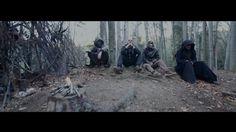 ✔ Artists: Satra B.E.N.Z. ( Lu-K Beats, Killa Fonic, Super ED, NOSFE, Keed ) ✔ Title: O Doamne Ai Mila ✔ Country: Romania http://newvideohiphoprap.blogspot.ca/2015/12/satra-benz-lu-k-beats-killa-fonic-super.html