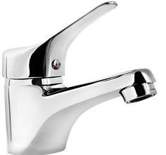 G.PLAZE - Top Deals: Armaturen Waschtisch Armatur Einhebelmische Wasser...