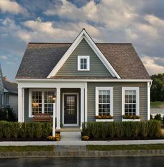 1000 Images About House Exterior On Pinterest Siding