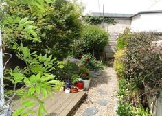 2 bedroom terraced house for sale in Pen Y Peel Road, Canton, Cardiff, South Glamorgan CF5 - 29462849