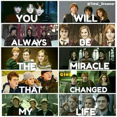 Wall paper harry potter hogwarts hermione granger Ideas What is April why is Harry Potter Disney, Images Harry Potter, Harry Potter Puns, Harry Potter Cast, Harry Potter Universal, Harry Potter Hogwarts, All Harry Potter Characters, Harry Potter Movie Posters, Harry Potter Triste
