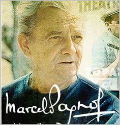 [letteratura francese, insegnamento] Gli insegnanti di Marcel Pagnol > http://forum.nuovasolaria.net/index.php/topic,1869.msg33174.html#msg33174
