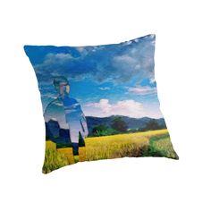 95 Amazing Sakont Art Shop Images Cushions Decor Pillows Scatter