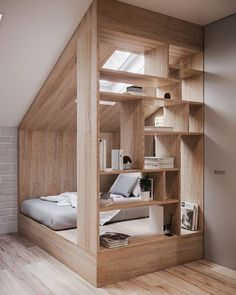 Interior Architecture, Interior Design, Tiny House Design, Woodworking Projects Plans, Woodworking Usa, Woodworking Furniture, Woodworking Techniques, Woodworking Videos, Diy Furniture