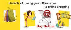 path to purchase a tv - Google Search