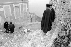 Easter karpathos Karpathos, Crete, Old Pictures, Photographers, Nostalgia, Old Things, Easter, Memories, Island