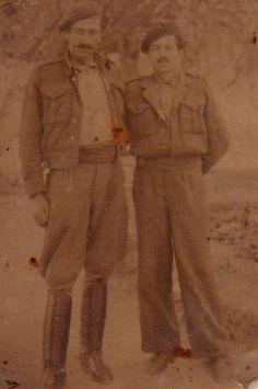 ΚΟΥΡΚΟΥΔΗΣ....ΦΟΥΣΕΚΟΓΙΑΝΝΗΣ...1940