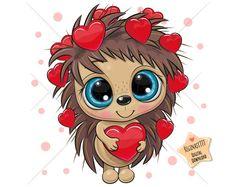 Princess Peach, Disney Princess, Cute Cartoon, Happy Valentines Day, Hedgehog, Disney Characters, Fictional Characters, Drawings, Illustration
