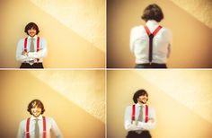El novio {Foto, Sara Lobla} #novio #groom #tendenciasdebodas